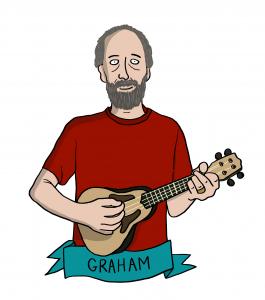 graham - Copy