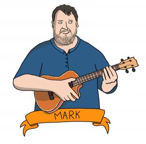 mark (1)